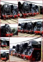 bw-arnstadt/161777/dampflokomotiven-in-arnstadt-2011 Dampflokomotiven in Arnstadt 2011