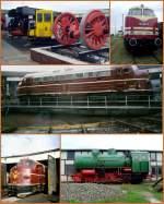 bw-arnstadt/168396/im-bw-2001-und-2011 Im Bw 2001 und 2011