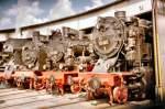 bw-arnstadt/70762/dampflokomotiven-im-bw-arnstadt Dampflokomotiven im Bw Arnstadt