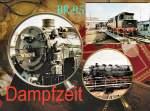 bw-arnstadt/72841/br-95-im-bw-arnstadt-montage BR 95 im Bw Arnstadt, Montage