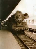 dampf/77514/br-41-in-eisenach-vor-1989 BR 41 in Eisenach, vor 1989