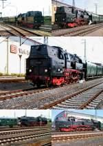 bahnwerk-erfurt/171953/br-65-bahnwerk-erfurt BR 65 Bahnwerk Erfurt