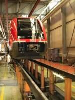bahnwerk-erfurt/70472/tw-641-im-bahnwerk-erfurt-tag Tw 641 im Bahnwerk Erfurt, Tag der offenen Tür anläßlich 80 Jahre Bahnwerk Erfurt