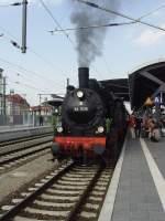 dampf/168921/dampf-erfurt-hbf Dampf Erfurt Hbf