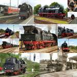 dampf/70435/erfurt-hbf-und-80-jahre-bahnwerk Erfurt Hbf und 80 Jahre Bahnwerk Erfurt