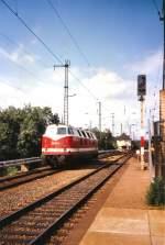 hbf-vor-dem-umbau/69594/228-im-alten-erfurter-hbf-vor 228 im alten Erfurter Hbf, vor 1990