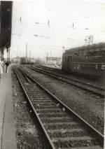 hbf-vor-dem-umbau/80731/erfurt-hbf-vor-dem-umbau-vor Erfurt Hbf vor dem Umbau (vor 1989)
