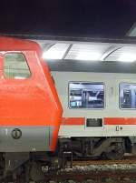 neuer-hbf/103568/erfurt-hbf-am-spaeten-nachmittag-im Erfurt Hbf am späten Nachmittag im November