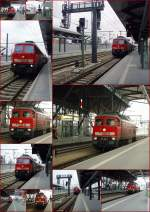 neuer-hbf/116440/br-232-in-erfurt-hbf BR 232 in Erfurt Hbf