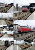 neuer-hbf/116486/montage-ic-verkehr-in-erfurt-hbf-am Montage IC-Verkehr in Erfurt Hbf am 21.1.2011