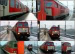 neuer-hbf/120350/br-232-mit-latz-erfurt-hbf BR 232 mit Latz, Erfurt Hbf 12.2.2011