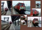 neuer-hbf/120390/baureihe-232-in-erfurt-hbf-2011 Baureihe 232 in Erfurt Hbf 2011