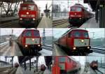 neuer-hbf/120391/baureihe-232-2011-in-erfurt Baureihe 232 2011 in Erfurt