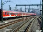neuer-hbf/123900/kein-erfurter-wagenzug-der-db-erfurt Kein Erfurter Wagenzug der Db, Erfurt 2.3.2011