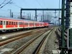 neuer-hbf/123901/ausfaher-auf-neuen-gleisen-232011 Ausfaher auf neuen Gleisen, 2.3.2011