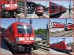 neuer-hbf/139792/br-182-in-erfurt-neu-vor BR 182 in Erfurt (neu vor RB 20))