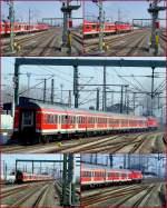 neuer-hbf/166487/132-vor-re-in-erfurt 132 vor RE in Erfurt