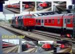 neuer-hbf/86776/erfurt-hbf-2010-mit-28 Erfurt Hbf 2010 mit 28