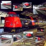 neuer-hbf/86780/erfurt-hbf-mit-br-228 Erfurt Hbf mit BR 228