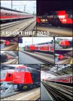 neuer-hbf/86781/228-im-neuen-hbf-erfurt-2010 228 im neuen Hbf Erfurt (2010)