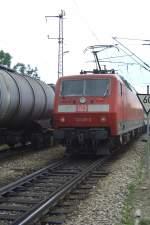 wahrend-des-umbaus/70478/br-120-in-efurt-hbf BR 120 in Efurt Hbf