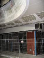 wahrend-des-umbaus/78730/erfurt-hbf-waehrend-der-umbau-bauarbeiten-2005 Erfurt Hbf während der Umbau-Bauarbeiten, 2005