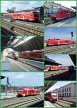 hbf-modernisiert/154954/hauptbahnhof-gera HAUPTBAHNHOF GERA