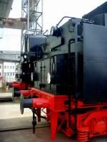 raw-meiningen/163102/detail-tender-01-1531---in Detail Tender 01 1531 - in Meiningen 2011