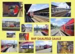 aktueller-betrieb/91736/bahnhof-saalfeldsaale-2010 Bahnhof SAALFELD/SAALE 2010