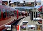 aktueller-betrieb/91737/montage-bahnhof-saalfeld-2010 Montage Bahnhof Saalfeld, 2010