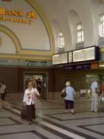 aktueller-betrieb/75502/innenansicht-bahnhof-weimar-sommer-2005 Innenansicht Bahnhof Weimar, Sommer 2005