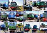 bw-weimar/109865/elektrolokomotiven-im-bw-weimar Elektrolokomotiven im Bw Weimar