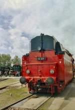 bw-weimar/114831/18-201-tender-im-bw-weimar 18 201 Tender im Bw Weimar