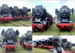 bw-weimar/143667/dampflokomotiven-2011-im-bw-weimar Dampflokomotiven 2011 im Bw Weimar