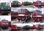 bw-weimar/73822/elektrolokomotive-der-deutschen-reichsbahn-mai-2010 Elektrolokomotive der Deutschen Reichsbahn, Mai 2010