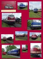 bw-weimar/74306/diesellokomotiven-im-bw-weimar-montage Diesellokomotiven im BW Weimar (Montage)