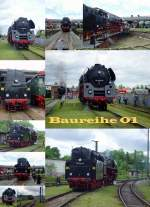 bw-weimar/74580/baureihe-01-im-bw-weimar-mai Baureihe 01 im Bw Weimar, Mai 2010