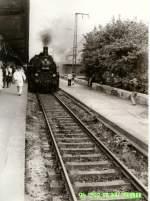 dampf/70792/bhf-weimar-mit-dampfzug-nach-bad Bhf Weimar mit Dampfzug nach bad Berka