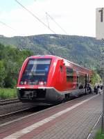 Kaulsdorf Saale/91281/rb-nach-blankenstein-in-kaulsdorf-saale RB nach Blankenstein in Kaulsdorf Saale   28-8-2010