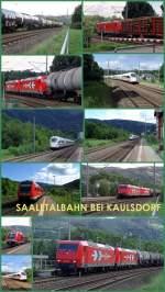 Kaulsdorf Saale/91457/saaletalbahn-bhf-kaulsdorf-saaale-28-8-2010 saaletalbahn Bhf Kaulsdorf Saaale  28-8-2010