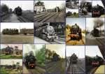 dampf/115257/br-96-und-thueringen-und-sachsen BR 96 und Thüringen und Sachsen