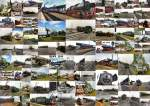 dampf/115262/montage-dampffotos-von-der-baureihe-50 Montage Dampffotos von der Baureihe 50