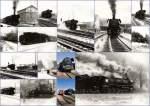 dampf/115995/br-44-unterwegs-vor-1989 BR 44 unterwegs (vor 1989)