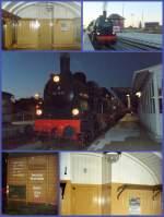 dampf/137175/von-arnstadt-nach-ilmenau-2011 Von Arnstadt nach Ilmenau 2011