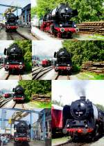 dampf/168904/dampfloks-der-baureihe-50 Dampfloks der Baureihe 50