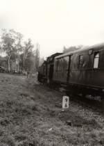 strecke/114873/unterwegs-nach-bad-berka-vor-1989 Unterwegs nach Bad Berka, vor 1989