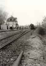 strecke/70745/br-86-unterwegs-nach-bad-berka BR 86 unterwegs nach Bad Berka, vor 1990