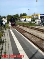 weimar-berkaer-bhf/80058/einfahrt-dampfzug-in-den-berkaer-bhf Einfahrt Dampfzug in den Berkaer Bhf in Weimar