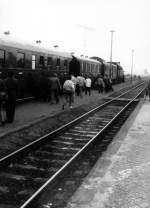 erfurt---bad-langensalza/84893/sonderzug-in-erfurt-gispersleben-um-1995 Sonderzug in Erfurt-Gispersleben, um 1995