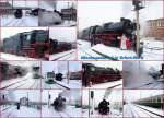 bhf-erfurt-nord/106800/montage-winterdampf-in-erfurt-nord Montage Winterdampf in Erfurt-Nord